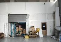 Property for Sale at Kenanga Wholesale City