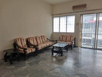 Property for Rent at Lily & Rose Apartment