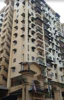 Property for Auction at Taman Desa Relau 2