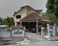 Property for Auction at Bayan Lepas