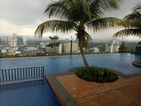 Property for Sale at Mutiara Residensi