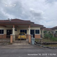 Property for Auction at Bandar Baru Permyjaya