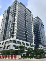 Property for Rent at Aurora Place
