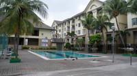 Property for Sale at Subang Ville Ehsan