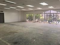Terrace Factory For Rent at Section 51, Petaling Jaya