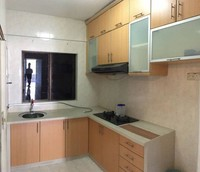 Property for Sale at Victoria Heights