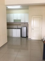 Property for Rent at Putra Suria Residence