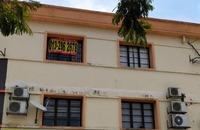 Property for Sale at Pusat Dagangan Seri Utama