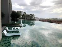 Property for Rent at Sfera Residency