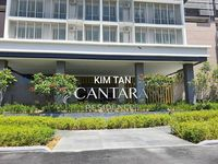 Property for Rent at Cantara Residences