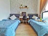 Serviced Residence For Rent at The Grand Subang SS13, Subang Hi-tech Industrial Park