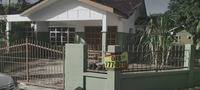 Property for Rent at Taman Nusa Damai