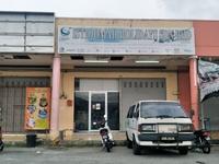 Property for Rent at Klebang Restu