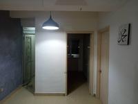Property for Sale at Bandar Tasik Puteri