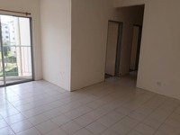 Property for Sale at Birchwood Court