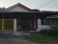 Property for Auction at Taman Desa Jasmin