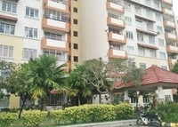 Property for Sale at Putra Intan