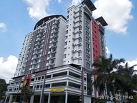 Property for Sale at Calisa Residences