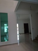 Property for Sale at One Residence