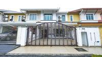 Property for Sale at Taman Suria Tropika