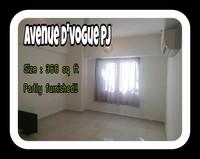 Property for Rent at Avenue D'Vogue
