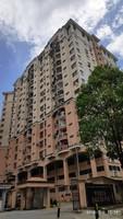 Property for Auction at Vista Saujana