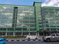 Property for Sale at Life plaza