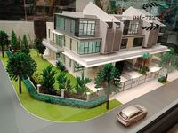 Property for Sale at Taman Sutera Utama
