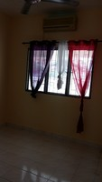 Terrace House For Rent at Taman Puncak Jalil, Seri Kembangan