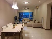 Property for Sale at Suasana Sentral Loft