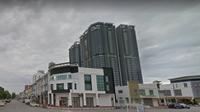 Property for Sale at Kota Laksamana