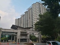 Property for Sale at USJ One Avenue