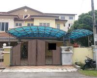 Property for Sale at Desa Sri Bayu