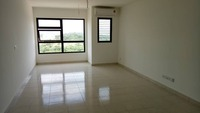 SOHO For Rent at Tiara Imperio, Kajang
