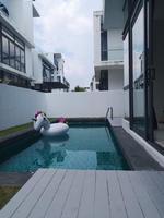 Property for Rent at Duta Nusantara