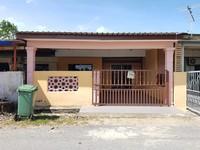 Property for Rent at Taman Seri Inderapura