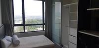 Condo For Rent at Landmark Residences, Bandar Sungai Long