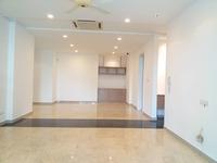 Property for Rent at Mutiara Upper East