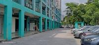 Property for Sale at Menara KLH