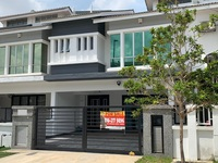 Property for Sale at Bukit Bandaraya