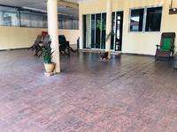 Property for Sale at Taman Jawi Jaya