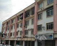 Property for Auction at Saujana Damansara