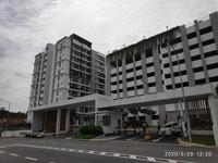 Property for Auction at Puncak Hijauan