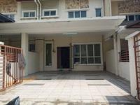 Property for Sale at Taman Universiti