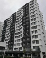 Property for Auction at Oasis Condominium @ Simee