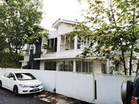 Property for Rent at TTDI Grove