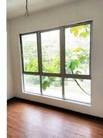 Terrace House For Rent at TTDI Grove, Kajang