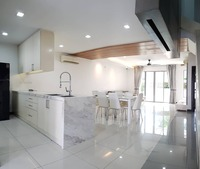 Property for Sale at Zenia
