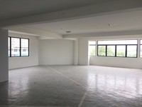 Property for Rent at Medan Connaught