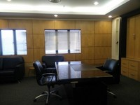 Office For Sale at Phileo Damansara 1, Petaling Jaya